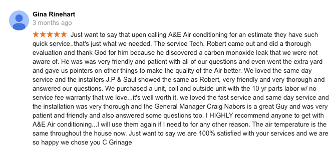 a_e_air_conditioning_-_Google_Search