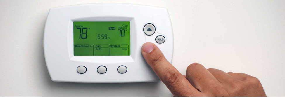 However in the summer don\u0027t be too tempted to turn your home into an ice box and take note that on average one degree less you set your AC thermostat ... & What Is The Perfect AC Temperature Setting? | A \u0026 E Air Conditioning ...